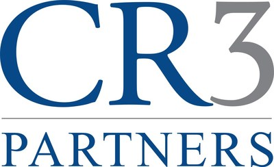 CR3 Partners