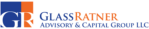 GlassRatner Advisory & 