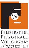 Felderstein Fitzgerald 
