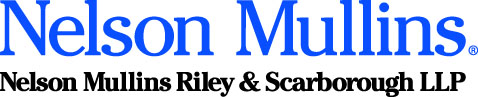 Nelson Mullins Riley & 