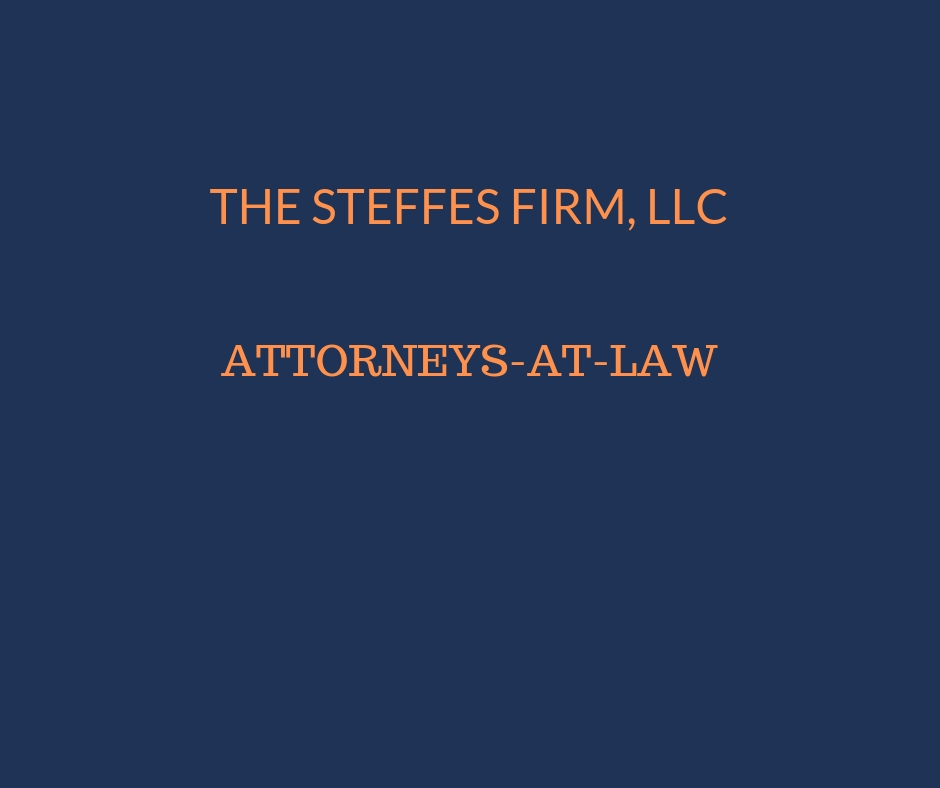 The Steffes Firm, LLC